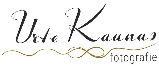 Urte Kaunas Hochzeitsfotografie Neubrandenburg Logo